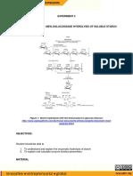 EXPERIMENT_5_13062016.pdf