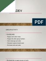 AP5PLP-Ic-3 presentation