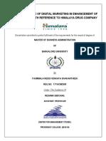 Kartheek diss final pdf.pdf