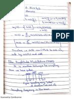 PAM-10May-3.pdf