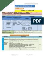 problemas igualando.pdf