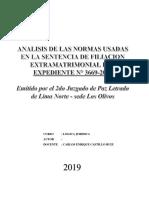 EF_LOGICAJURIDICA_3.docx