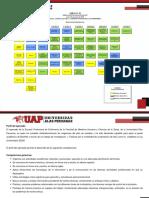 P46-ENFERMERÍA-1