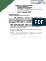 Exp. 00730-2019-31-2402-JR-PE-02 - Resolución - 150671-2019.pdf