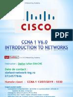 2019_07_13_CCNA 1 - Sedinta01_INTRO_v1030.33.pdf