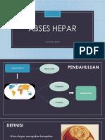 ABSES HEPAR.pptx