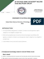 Madan Mohan Malaviya University of Technology, Gorakhpur.pptx