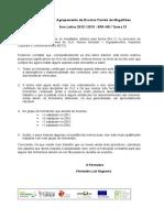 relatório_Efa21_NG1_(EICC).doc