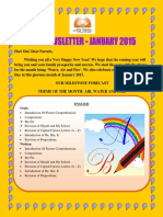 january_newsletter.pdf