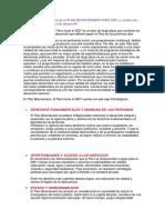 pregunta 7 El Plan Bicentenario.docx