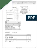 Culvert Calculation sheet RT 0+790 - 02.10.2019