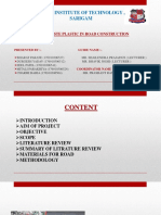 PROJECT PPT ( new ).pptx