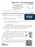 01-ufcd51.pdf