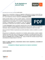 CARTA DE PRESENTACION CENCOSUD.pdf