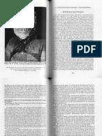 Kemeny Reissmann John Heartfield Le Photomontage 1932-1937