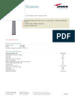 654DG90T3A-C.pdf