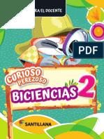 GD_Curioso Biciencias 2.pdf