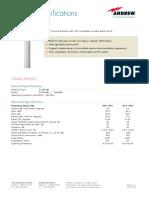 LBX-4517DS-VTM.pdf