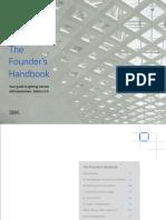 BLOCKCHAIN IBM HANDBOOK.pdf