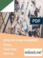 Branding consultant- Milestone.pdf