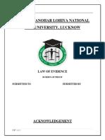 Jurisprudence - Copy
