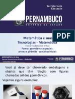 Formas geométricas espaciais prisma e pirâmide- conceitos iniciais.pptx
