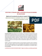 Guia de Manejo Para Pequeno Granjeros 2013 Es 1420556561