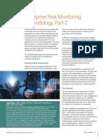 Enterprise-Risk-Monitoring-Methodology-Part-2_joa_Eng_0419.pdf