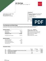 bankwellsfargooctoberstatement-140618033617-phpapp02