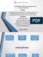 39041_6000136762_09-26-2019_165253_pm_modelo_de_sustentación_Final