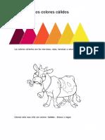 colores cálidos.pdf