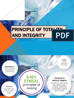 PRINCIPLE-OF-TOTALITY-AND-INTEGRITY.pptx
