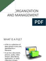 FILE ORGANIZATION AND MANAGEMENT -- for upload.pdf