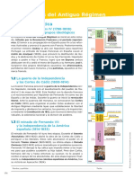 T4-España-La caída del Antiguo Régimen.pdf