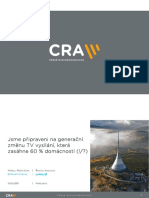 CRA Pardubice Final 2019-10-15