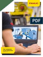 Roboguide Brochure EN.pdf