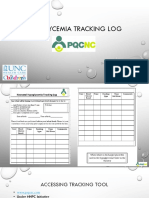 PQCNCNHPCLS2FINALLeBlancTrackingTool20191014