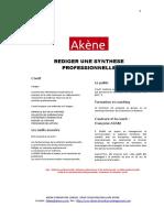 Rédiger-une-synthèse-professionnelle.pdf