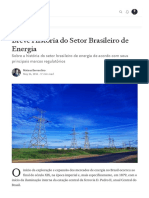 Breve História do Setor Brasileiro de Energia - Economia Filosofia e Liberalismo - Medium.pdf