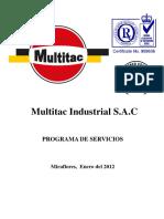 0220 Multitac Certificación Tecnica.pps