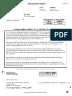 078287677161.pdf