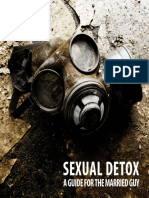 sexual-detox-a-guide-for-the-married-guy.pdf