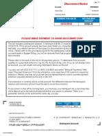 078706467017.pdf