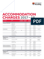 3138 B17861 UPP Accommodation Charges 2017-18 Final v3