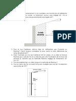 Pour-les-murs-de-soutènement (Récupération automatique).pdf