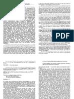 Oposa v. Factoran.pdf
