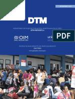 DTM_R6_VF.pdf