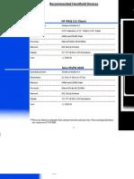 Handhelds.pdf