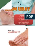 ppt ASAM URAT.pptx