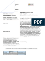 Informe_ejecutivo_cumplimiento_ssi 27001. Region Del Maule